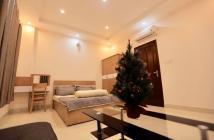 Cần bán gấp căn hộ Babylon, Quận Tân Phú