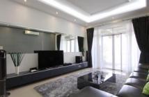 Chuyên cho thuê căn hộ Hưng Vượng 3, PMH,Q7 nhà đẹp, mới, giá rẻ nhất thị trường. LH: 0914 241 221