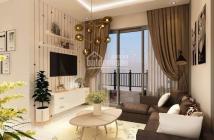 Chuyên cho thuê căn hộ Hưng Vượng 3, đầy đủ nội thất, giá rẻ nhất. LH 0914241221