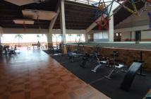 Trung tâm q6, gần chợ, trường học phú Lâm trường mầm non Rạng Đông,, siêu thị co.op mart, có khu phức hợp thể thao trên tầng thượn...