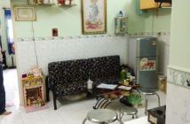 Căn hộ Phú Lợi D2, lầu 2, 1 PN, 44.3m2, SHR