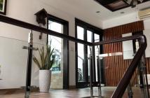 Bán Penthouse Cảnh Viên 1, Phú Mỹ Hưng ,Q.7 DT 310.5m2 , NTCC giá quá rẻ chỉ 8.050 Tỷ