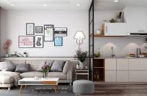 Cho thuê căn hộ gần sân bay 2PN 69m2 Golden Mansion Novaland full nội thất. Giá 16 triệu 0909944198