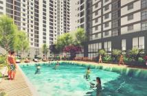 Nhận nhà liền tay CH MT Tạ Quang Bửu, 1-2-3PN giá tốt nhất khu vực Q8, đủ tiện ích nội ngoại khu.LH 0931901051