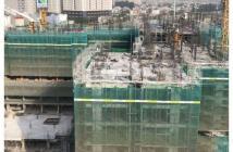 Bán căn hộ Safira Khang Điền, quận 9 đã xây tầng 10, LH 0938677909