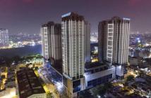 Cho thuê căn hộ Xi Grand Court Quận 10, đầy đủ tiện nghi full nội thất dọn vô ở ngay, Hotline CĐT: 0902771723