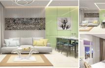 Cho thuê căn hộ richstar Novaland 2pn, 65m2 giá 8tr/tháng