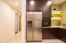 Cần bán căn hộ Richstar tân phú Novaland 2PN 65M2 với giá 2ty150.