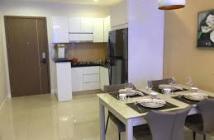 Cần bán căn hộ Richstar, Novaland, 2PN  giá 2ty