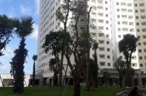 Mua 1 căn hộ được 2 tiện ích vừa ở vừa cho thuê gần khu Tên Lửa Bình Tân