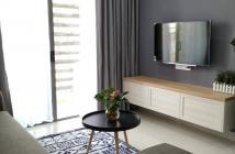 Bán căn hộ dự án The Sun Avenue, hỗ trợ 100% thủ tục, LH 0918 240 220