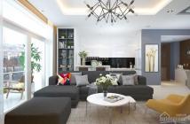Giá siêu rẻ chỉ 20 triệu/th, sở hữu CH Green Valley, 2PN, full nội thất, lầu cao. LH: 0914241221
