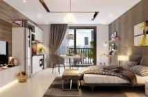 Cần chủ sở hữu mới cho CH Golden Mansion 3 phòng ngủ 103m2, view hồ bơi, tầng cao.Với giá chỉ 4.85 tỷ