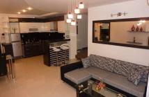 Cho thuê căn hộ 3PN Green Valley nội thất Châu Âu, view siêu đẹp, giá 29tr. 0914241221