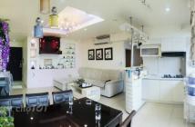 Cần Cho thuê căn hộ BMC .quận 1