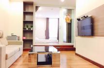 Chuyển công tác cần bán căn hộ khu Him Lam, Quận 7
