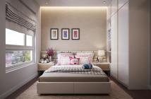 Cần bán căn hộ Gia phát mặt tiền đường Lê đức thọ nhận nhà ngay tặng nội thất cao cấp