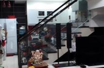 Chủ cần thanh lý căn nhà 1 trệt 2 lầu, 4PN 3WC, giá 4,6tỷ, LH 0902557776, xem nhà ngay