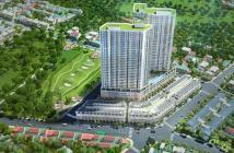 Cần bán nhanh chung cư căn hộ Pegasuite 1 , Quận 8 , Tạ Quang Bửu , Diện tích 68m2 , 2 phòng ngủ 1.9 tỷ