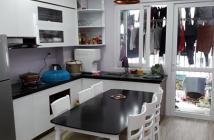 Mở bán chung cư mini Thái Hà - Đống Đa 35m2 - 55m2/1-2PN, full đồ, thoáng, đẹp chỉ từ 700 triệu/căn.