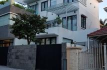 Cần cho thuê gấp biệt thự tứ lập Mỹ Phú 2, PMH,Q7 nhà đẹp, giá tốt nhất. LH: 0917300798 (Ms.Hằng)