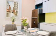 Cần bán nhanh căn hộ cao cấp 2pn 1wc giá cực rẻ, gần Làng ĐH Quốc Gia, LH: 0912928869, view thoáng
