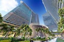 Dự án Sunshine City Sài Gòn cơ hội vàng cho KH đầu tư đợt 1, giá rẻ chiết khấu cao 12%, Hotline 0902771723