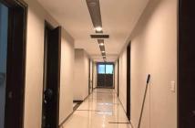 Cho thuê căn hộ cao cấp Q8 Tạ Quang Bửu nhà mới 100%, 1PN- 5,5 tr/th , 2PN- 8tr/th . LH 0937934496 để xem nhà