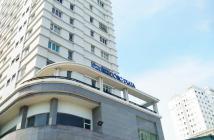 Cần bán gấp căn hộ Trung Đông Plaza-Trịnh đình thảo, Q. Tân Phú, DT 63m2, 2 phòng ngủ, 2 toilet, Để lại nội thất 1.5 ty