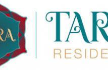 Bán gấp CH Tara Residence chỉ 1,45 tỷ/căn bao hết thuế phí, nhận nhà ở ngay. LH 0931901051