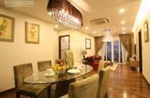 Cho thuê căn hộ Scenic Valley 3 PN, 110 m2, lầu cao, view sân golf, 29 tr/tháng, nội thất cao cấp. 0914241221