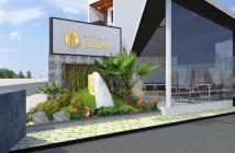 Chỉ cần 240 triệu sở hữu ngay căn hộ chung cư cao cấp cạnh ga Metro, Suối Tiên.. lh:0932.607.588