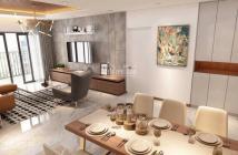 Cho thuê căn hộ Scenic Valley 89m2 nhà rất rộng, đầy đủ nội thất, view yên tĩnh nhìn hồ bơi 22tr/th. 0914241221