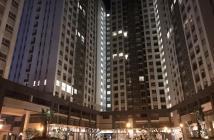 Cần bán căn hộ Richstar Tân Phú 2PN, 1WC,53m2 giá 1.9ty-0933837742.