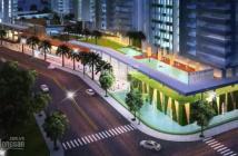 One Verandah - MapleTree Q2 - Chung cư đẳng cấp ven sông Sài Gòn