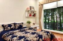 Chỉ 195tr sở hữu ngay căn hộ mặt tiền đại lộ Nguyễn Văn Linh 2 mặt giáp sông