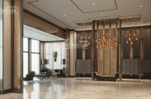 Bán căn hộ cao cấp trung tâm Quận 1 2,8 tỷ/2PN, Tặng một suất đậu xe ô tô Lh0911233768