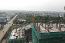 Chỉ 360tr sở hữu căn hộ Xanh 2PN ( 63m2) chuẩn Hàn Quốc ngay tại KDC Vĩnh Lộc, Bình Tân