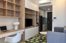 Bán căn hộ Offictel Tresor, DT 32m2, full nội thất, view đẹp, giá tốt 2,15 tỷ. LH: 0909.038.909