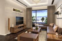 Duy nhất căn 56m2 – 2PN – view tầng cao trực diện sông SG Q.12 – tặng voucher nội thất – CĐT 0906623400