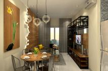 Bán gấp căn hộ 2PN tại The Sun Avenue, giá 3.250 tỷ diện tích 73m2