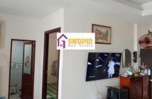 Chuyển công tác nên cần bán lại căn hộ chung cư Tanibuilding Sơn Kỳ 1 Q. Tân Phú
