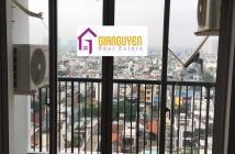 Chính chủ cần bán căn hộ chung cư Fortuna Kim Hồng Q. Tân Phú
