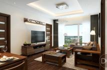 Đặt chỗ GĐ 3 Vista Riverside – căn hộ 100% có ban công view sông SG – giá 980tr/căn 2PN 0906623400