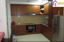 Chính chủ cần cần bán căn hộ chung cư Dream Home Luxury Q. Gò Vấp
