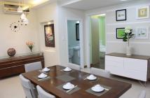 Cần bán căn hộ full có nội thất, lầu trung chung cư Dream Home Luxury, Gò Vấp