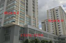 Căn hộ giá rẻ quận Tân Bình - giá 2,68 tỷ (đã VAT) + phí bảo trì, 76m2, 2PN lớn LH : 0931295457 (Trâm Anh)