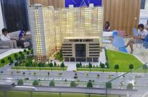 Bán căn hộ Saigon Gateway Quận 9. Xa Lộ Hà Nội. Chỉ từ 1,62tỷ/căn - 2PN