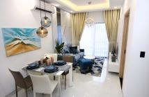 Bán căn hộ ven sông Sài Gòn, 53m2 giá chỉ 1,7 tỷ ngay trung tâm Quận 7