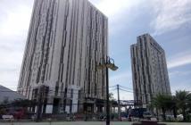 Mua - ở ngay Centana thủ thiêm 2 PN, wiew đẹp, căn hộ giá 2.58 tỷ